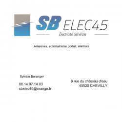 SEB ELEC